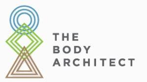 The Body Architect